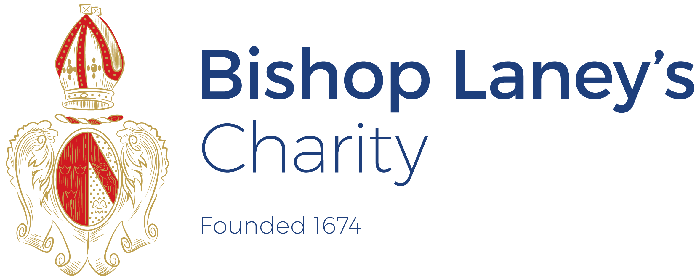 Bishop Laney's Charity